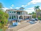 650 Isle Of Palms Dr - Photo 5