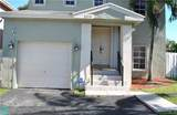 5774 Woodland Point Dr - Photo 1