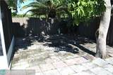 5774 Woodland Point Dr - Photo 12