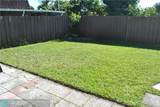 5774 Woodland Point Dr - Photo 14