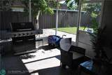 5774 Woodland Point Dr - Photo 15