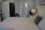 5774 Woodland Point Dr - Photo 21