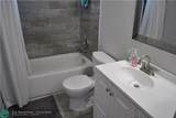 5774 Woodland Point Dr - Photo 26