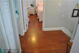 5774 Woodland Point Dr - Photo 31