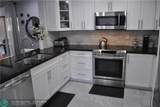 5774 Woodland Point Dr - Photo 4