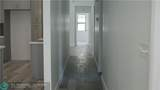 5185 75th Ave - Photo 15