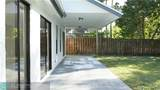 5185 75th Ave - Photo 26