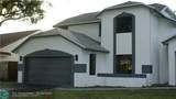 5185 75th Ave - Photo 4