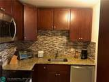 4314 9th Ave - Photo 13
