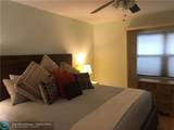 4314 9th Ave - Photo 22