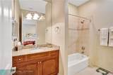 3909 21st Ave - Photo 20