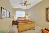 3909 21st Ave - Photo 21