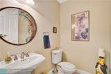 3909 21st Ave - Photo 22