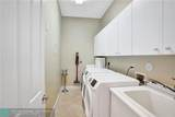 3909 21st Ave - Photo 23