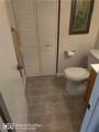 723 25th Ave - Photo 16