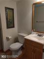 723 25th Ave - Photo 17