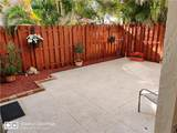 723 25th Ave - Photo 4