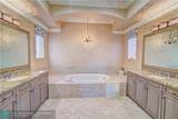 7838 111th Way - Photo 27