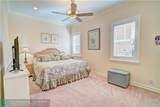 7838 111th Way - Photo 30