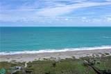 2400 Ocean Dr - Photo 33