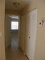 3316 101st Ave - Photo 21