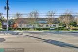 6950 Stirling Rd - Photo 27