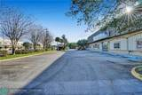 6950 Stirling Rd - Photo 38