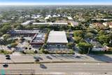 6950 Stirling Rd - Photo 4
