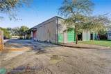 6950 Stirling Rd - Photo 40