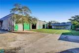 6950 Stirling Rd - Photo 41