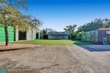 6950 Stirling Rd - Photo 42