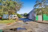 6950 Stirling Rd - Photo 43