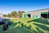 6950 Stirling Rd - Photo 44