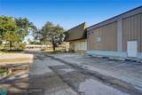 6950 Stirling Rd - Photo 48