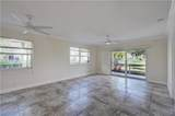 4812 23rd Ave - Photo 10