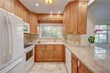 4812 23rd Ave - Photo 12