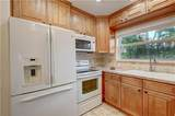 4812 23rd Ave - Photo 13