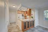4812 23rd Ave - Photo 14