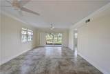 4812 23rd Ave - Photo 19