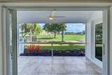 4812 23rd Ave - Photo 20