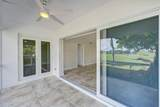 4812 23rd Ave - Photo 22