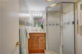 4812 23rd Ave - Photo 25