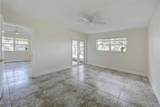 4812 23rd Ave - Photo 26