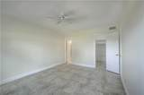 4812 23rd Ave - Photo 27