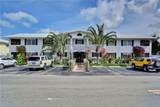 4812 23rd Ave - Photo 43