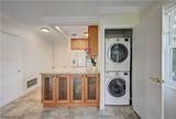 4812 23rd Ave - Photo 46