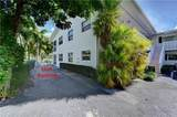 4812 23rd Ave - Photo 8
