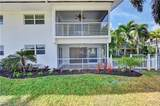 4812 23rd Ave - Photo 9