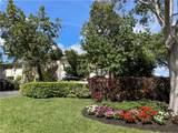 3105 Palm Aire Dr - Photo 2