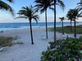 1370 Ocean Blvd - Photo 3
